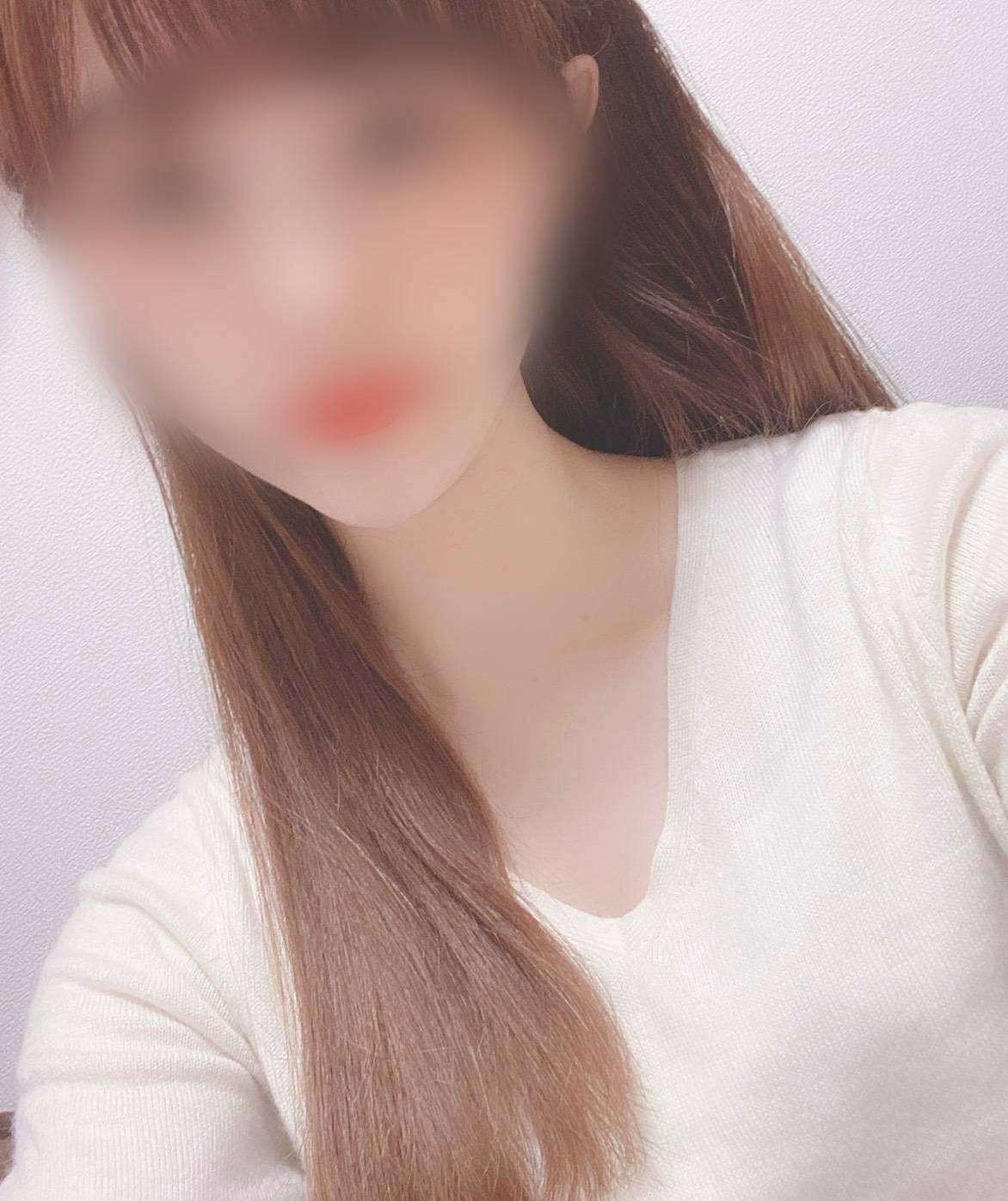 超美少女入店です!!:KINGSMAN TOKYO(東京駅・丸の内・日本橋高級デリヘル)