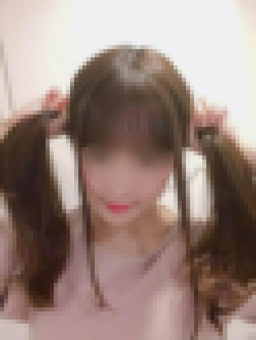 現役女子大生!美肌の女神降臨です!:KINGSMAN TOKYO(東京駅・丸の内・日本橋高級デリヘル)