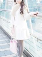 のぞみ:feminy Tokyo(フェミニー東京)(渋谷・恵比寿・青山高級デリヘル)