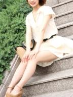 りょう:feminy Tokyo(フェミニー東京)(渋谷・恵比寿・青山高級デリヘル)