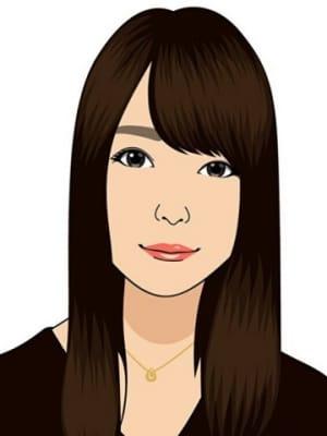 こころ:feminy Tokyo(フェミニー東京)(渋谷・恵比寿・青山高級デリヘル)