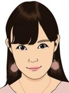 あかね:feminy Tokyo(フェミニー東京)(渋谷・恵比寿・青山高級デリヘル)