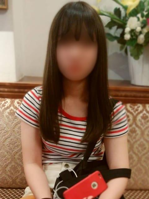 しゅん:feminy Tokyo(フェミニー東京)(渋谷・恵比寿・青山高級デリヘル)