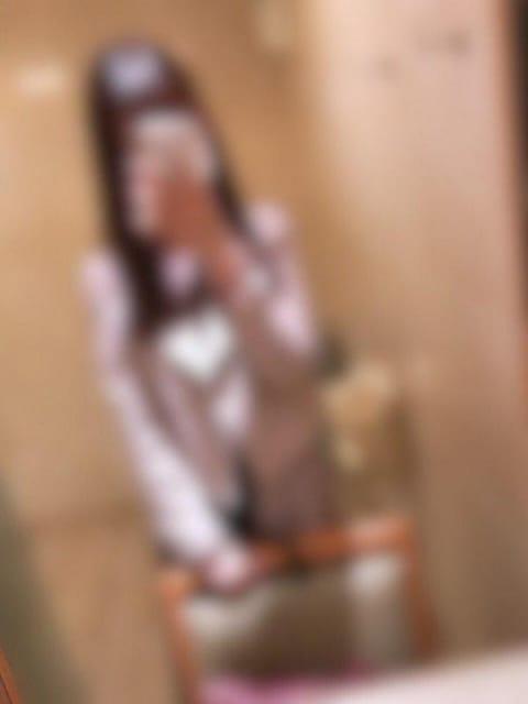みお:feminy Tokyo(フェミニー東京)(渋谷・恵比寿・青山高級デリヘル)