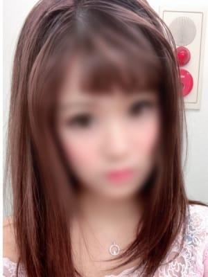 せな:feminy Tokyo(フェミニー東京)(渋谷・恵比寿・青山高級デリヘル)