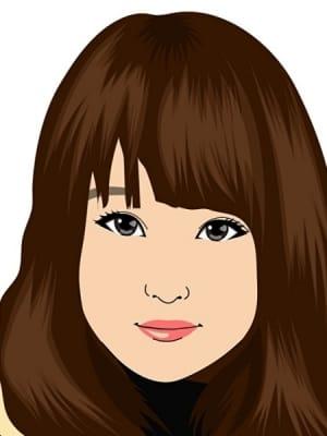 あいら:feminy Tokyo(フェミニー東京)(渋谷・恵比寿・青山高級デリヘル)