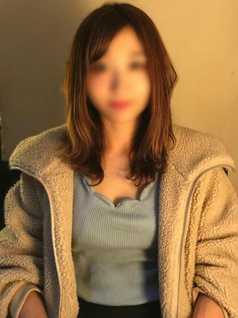 さき:feminy Tokyo(フェミニー東京)(渋谷・恵比寿・青山高級デリヘル)