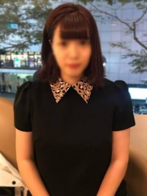 きき:feminy Tokyo(フェミニー東京)(渋谷・恵比寿・青山高級デリヘル)