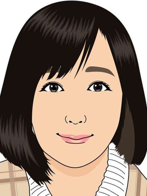 もも:feminy Tokyo(フェミニー東京)(渋谷・恵比寿・青山高級デリヘル)