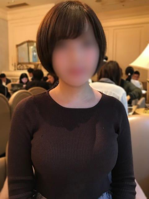 はる:feminy Tokyo(フェミニー東京)(渋谷・恵比寿・青山高級デリヘル)