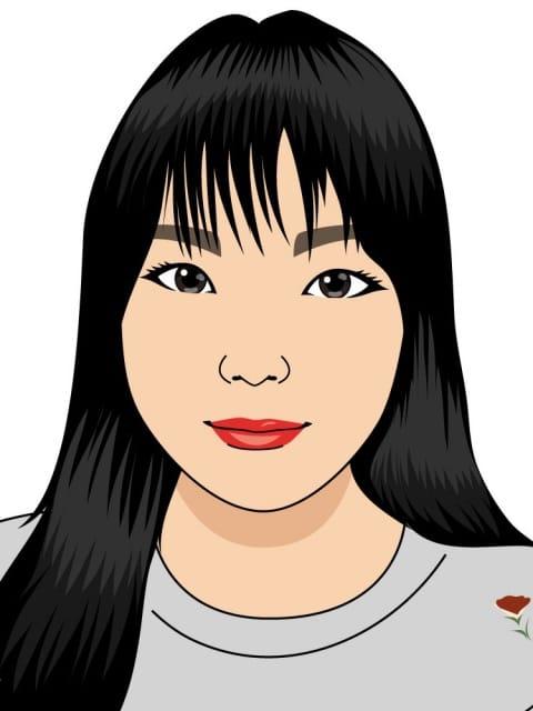 すず:feminy Tokyo(フェミニー東京)(渋谷・恵比寿・青山高級デリヘル)
