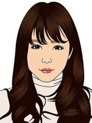 ゆい:feminy Tokyo(フェミニー東京)(渋谷・恵比寿・青山高級デリヘル)
