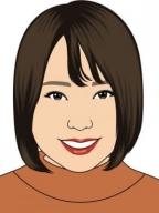 さら:feminy Tokyo(フェミニー東京)(渋谷・恵比寿・青山高級デリヘル)