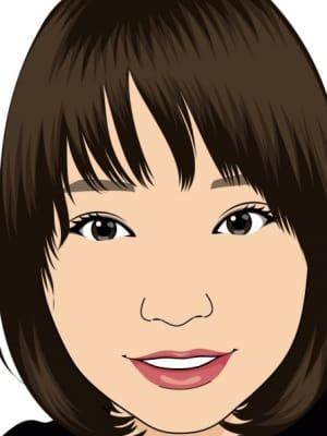 まり:feminy Tokyo(フェミニー東京)(渋谷・恵比寿・青山高級デリヘル)