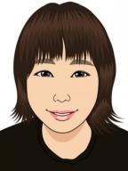 みう:feminy Tokyo(フェミニー東京)(渋谷・恵比寿・青山高級デリヘル)