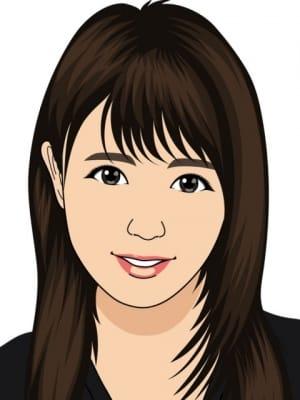 かのん:feminy Tokyo(フェミニー東京)(渋谷・恵比寿・青山高級デリヘル)