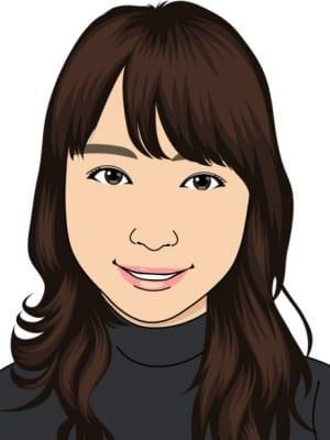 ゆな:feminy Tokyo(フェミニー東京)(渋谷・恵比寿・青山高級デリヘル)