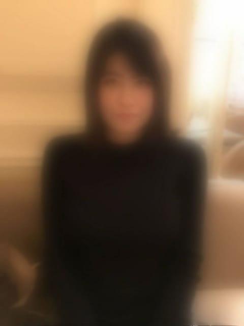 ゆつき:feminy Tokyo(フェミニー東京)(渋谷・恵比寿・青山高級デリヘル)