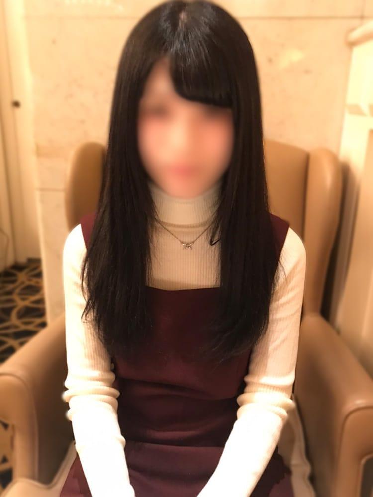 ♡まいちゃん♡清楚系純白美少女♡:feminy Tokyo(フェミニー東京)(渋谷・恵比寿・青山高級デリヘル)