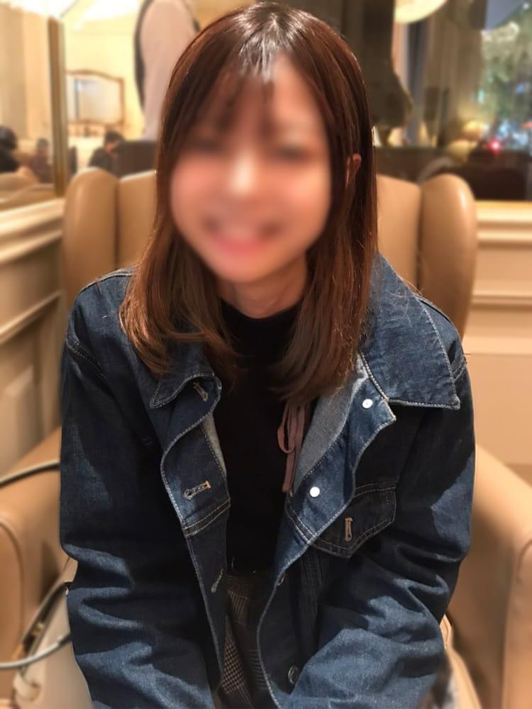 今すぐ!『わかなちゃん』礼儀正しく小柄で可愛いです♪:feminy Tokyo(フェミニー東京)(渋谷・恵比寿・青山高級デリヘル)