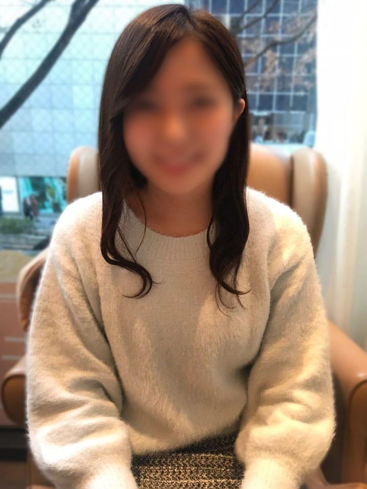 1名様限定のご案内です♡かんなちゃん♡:feminy Tokyo(フェミニー東京)(渋谷・恵比寿・青山高級デリヘル)