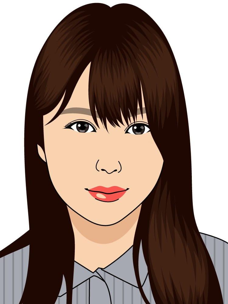 感度が非常に良く、性開発願望高め♪【りさちゃん】:feminy Tokyo(フェミニー東京)(渋谷・恵比寿・青山高級デリヘル)
