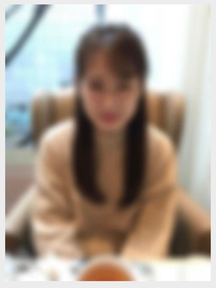 本日体験入店♡はなちゃん♡まもなく受付終了です(´;ω;`):feminy Tokyo(フェミニー東京)(渋谷・恵比寿・青山高級デリヘル)