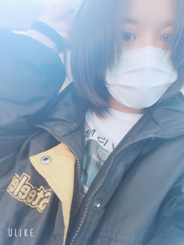 新人♡さきちゃん♡黒髪で真面目な雰囲気ですが実は…:feminy Tokyo(フェミニー東京)(渋谷・恵比寿・青山高級デリヘル)