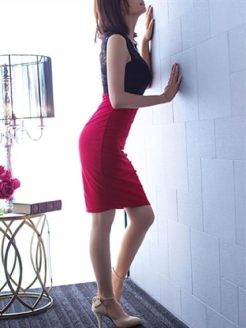 愛凛【まりん】:ドレスコードマダム(大阪高級デリヘル)