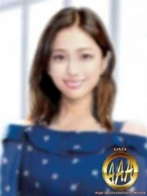 かおる(KAORU):銀座AAA 採用率5%の美女たち、、、(銀座・汐留高級デリヘル)