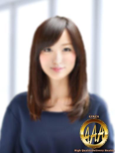 ひいろ (HIIRO) 入店!!!:銀座AAA 採用率5%の美女たち、、、(銀座・汐留高級デリヘル)