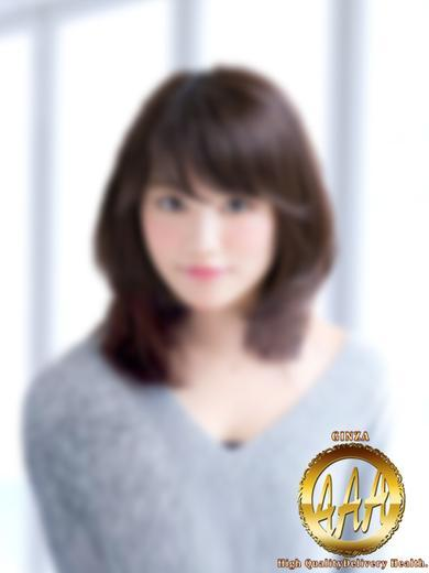 体験入店★さつき (SATSUKI)〔27歳〕:銀座AAA 採用率5%の美女たち、、、(銀座・汐留高級デリヘル)