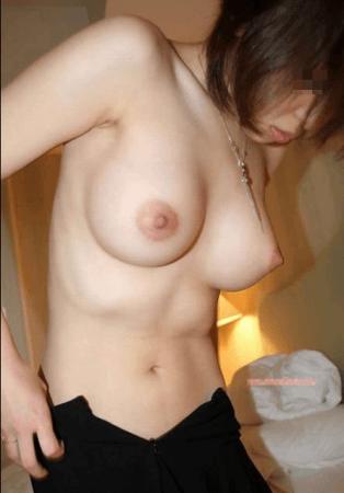 極上☆LADY続々入店LUSH!!:銀座AAA 採用率5%の美女たち、、、(銀座・汐留高級デリヘル)