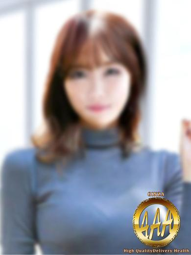 体験入店★すずか(SUZUKA)〔24歳〕:銀座AAA 採用率5%の美女たち、、、(銀座・汐留高級デリヘル)