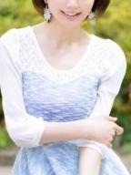 みりあ(MIRIA):Princess デリヘルサービス+裸でマッサージ!(品川高級デリヘル)