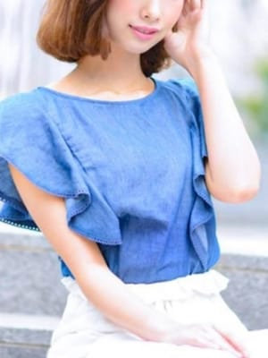 ゆな(YUNA):Princess デリヘルサービス+裸でマッサージ!(品川高級デリヘル)