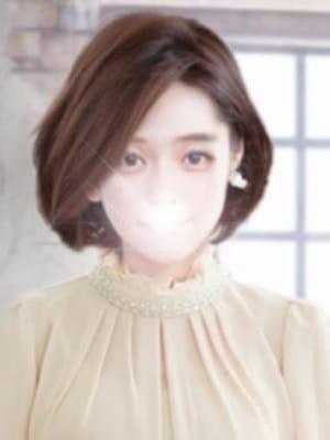 れいな(REINA):Princess デリヘルサービス+裸でマッサージ!(品川高級デリヘル)