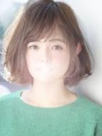 はな(HANA):Princess デリヘルサービス+裸でマッサージ!(品川高級デリヘル)