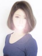 はるか(HARUKA):Princess デリヘルサービス+裸でマッサージ!(品川高級デリヘル)