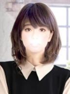 りょうか(RYOUKA):Princess デリヘルサービス+裸でマッサージ!(品川高級デリヘル)