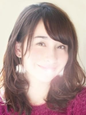 じゅん(JYUNE):Princess デリヘルサービス+裸でマッサージ!(品川高級デリヘル)