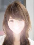 こはく(KOHAKU):Princess デリヘルサービス+裸でマッサージ!(品川高級デリヘル)