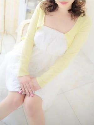 涼風(すずか):銀座フルリール(名古屋高級デリヘル)