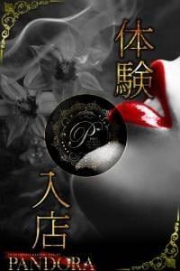 銀座発高級派遣倶楽部-パンドラ-急遽体験入店決定!!:PANDORA~パンドラ~(銀座・汐留高級デリヘル)