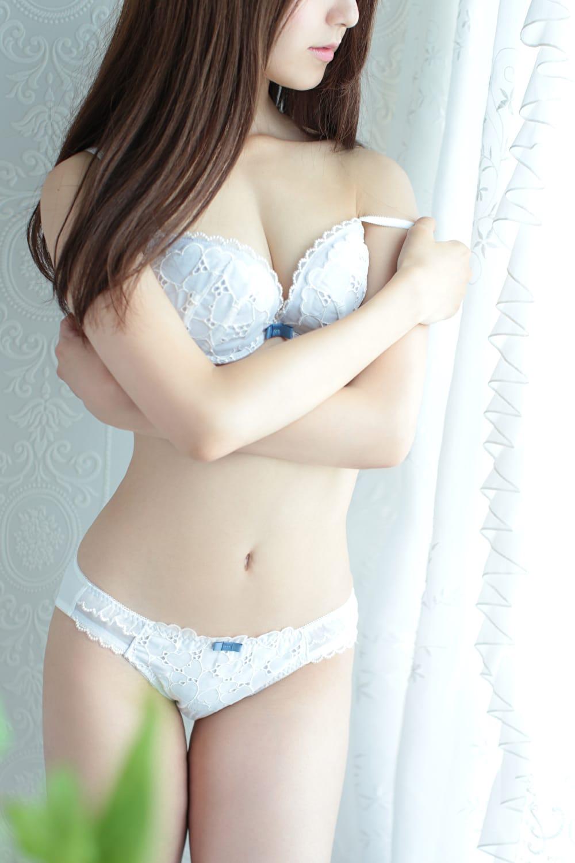 Greeting ごあいさつ:LagunaTokyo(渋谷・恵比寿・青山高級デリヘル)