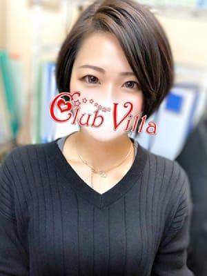 かなた:クラブヴィラ品川本店(品川高級デリヘル)