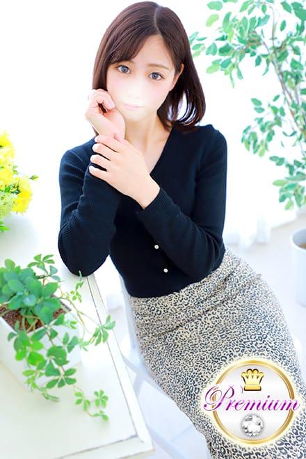 【PREMIUM GIRL】☆超モデル系美少女☆『けいこちゃん』:クラブヴィラ品川本店(品川高級デリヘル)