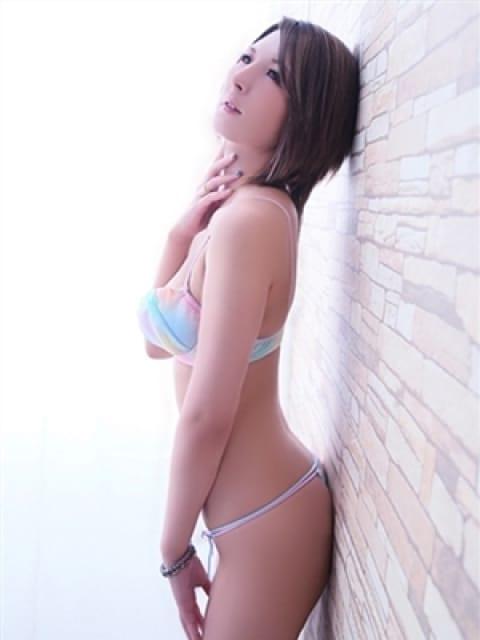 クレア:千年堂デリヘル(渋谷・恵比寿・青山高級デリヘル)