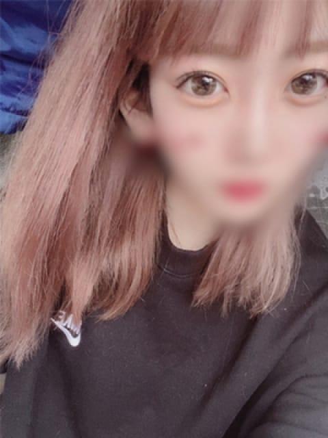 今井かなの【天真爛漫な笑顔】:千年堂デリヘル(渋谷・恵比寿・青山高級デリヘル)