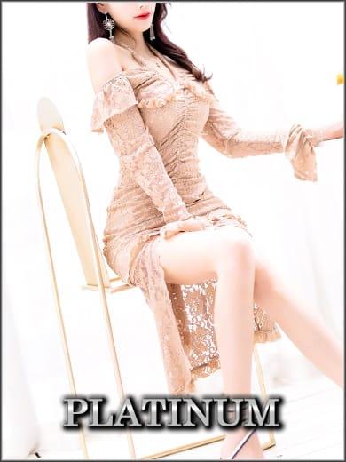 超高級エスコートサービスで清楚で品ある女性と至高の時を。:セレブシルエット(京都高級デリヘル)